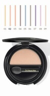 Dr Hauschka Eyeshadow Solo 02 Golden Earth 1.3g