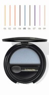 Dr Hauschka Eyeshadow Solo 05 Smoky Blue 1.3g