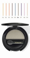 Dr Hauschka Eyeshadow Solo 06 Shady Green 1.3g