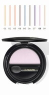 Dr Hauschka Eyeshadow Solo 08 Delicate Rose 1.3g