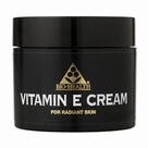 Bio Health Vitamin E Skin Cream 50ml
