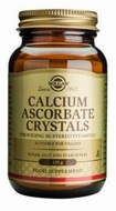 Solgar Calcium Ascorbate Crystals (Buffered Vitamin C) 250g