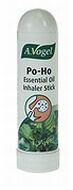 A.Vogel Po-Ho Essential Oil Inhaler Stick 1.3g