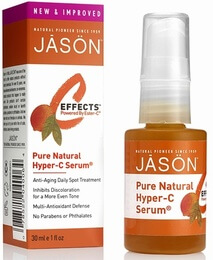 Jason Hyper-C Serum™ Anti-Aging Therapy 30ml