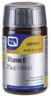 Quest Vitamin D 1000 i.u 90 Tablets - SPECIAL OFFER!