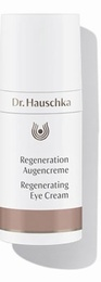 Dr Haushchka Regenerating Eye Cream 15g