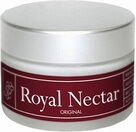 Royal Nectar Face Mask 50ml