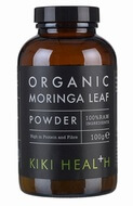 Kiki Moringa Powder 100g