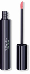 Dr Hauschka Lip Gloss 06 Tamarillo 4.5ml