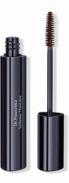 Dr Hauschka Volume Mascara 02 Brown 8ml