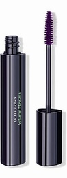 Dr Hauschka Volume Mascara 03 Plum 8ml