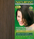 Naturtint 5N Light Chestnut Brown 4.5floz