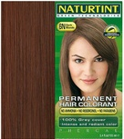 Naturtint 6N Dark Blonde 4.5floz