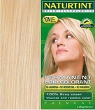 Naturtint 10N Light Dawn Blonde 4.5floz