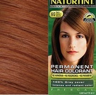 Naturtint 6G Dark Golden Blonde 4.5floz