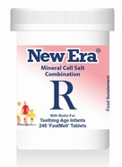 New Era Combination R 240 Tablets - BULK OFFER!