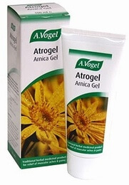 A Vogel Atrogel Arnica Gel 100g (Licensed)