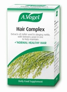 A Vogel Hair Complex 60 Tablets