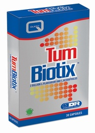 Quest TumBiotix 30 Tablets