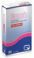 Quest Carnozin 30 Tablets