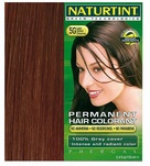Naturtint 5G Light Golden Chestnut 4.5floz