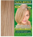 Naturtint 10A Light Ash Blonde 4.5floz