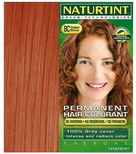 Naturtint 8C Copper Blonde 4.5floz